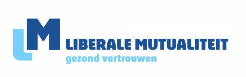 Liberale Mutualiteit